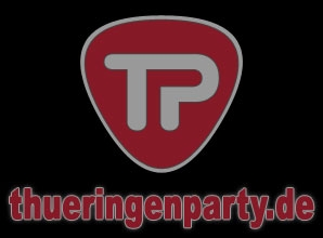 Thueringenparty
